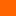 BBK Orangenes Quadrat