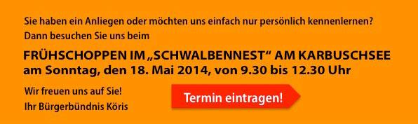 Flyer-mit-Beschnitt-Fruehschoppen-web