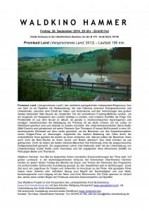 Infoblatt_Promised Land_Waldkino_10-page-001_1
