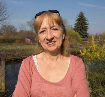 Portr-Birgit-Mittwoch