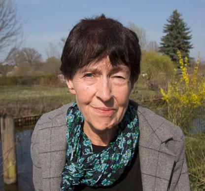 Portr-Christiane-Rackwitz