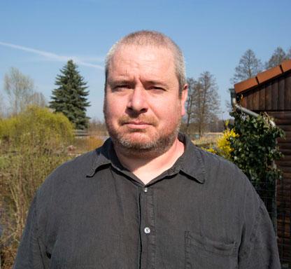 Portr-Matthias-Rackwitz