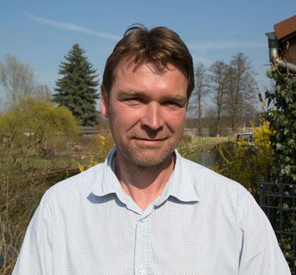 Portr-Olaf-Lange