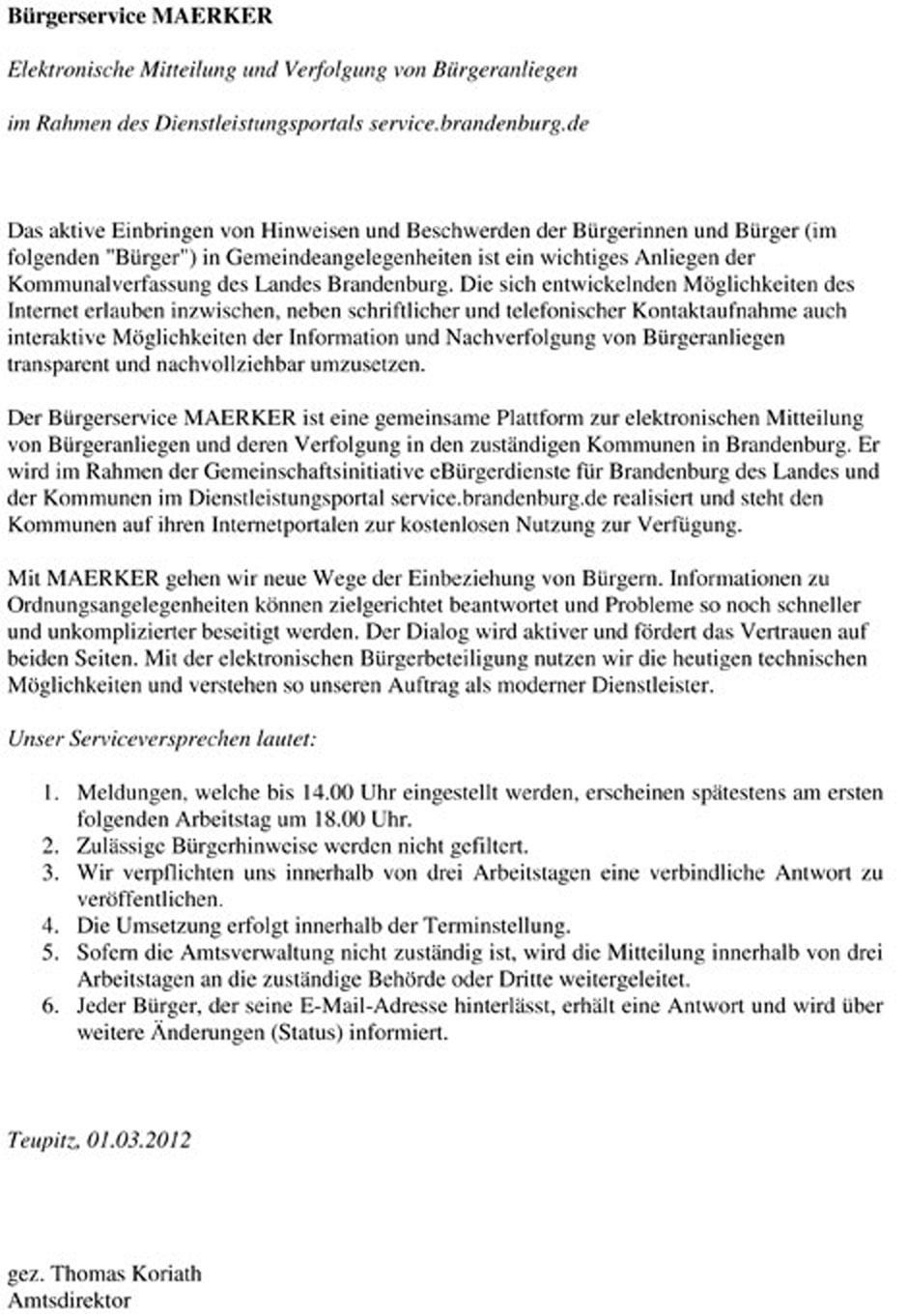 serviceversprechenmaerker_schenkenlaendchen